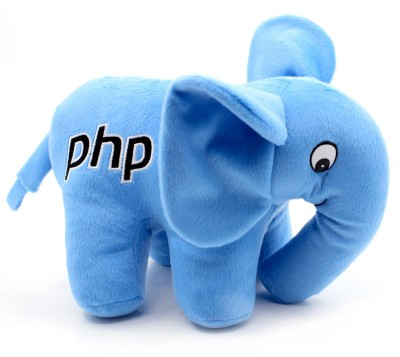 php-digest-5
